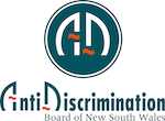Anti-Discrimination Board