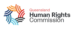 Queensland Human Rights Commission