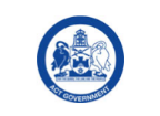 ACT Government logo